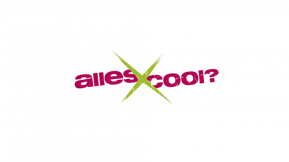 Bild 1 von Alles Cool - Playback Song 09 - Alles Cool (MP3-Download)