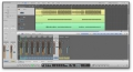 Bild 2 von Alles Cool Multitrack Playback Song 09 - Alles Cool