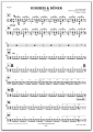 Bild 7 von Alles Cool - Notenbuch Percussion (PDF-Download)