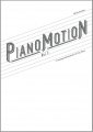 Bild 2 von PianoMotion 6  - Where Are You Now